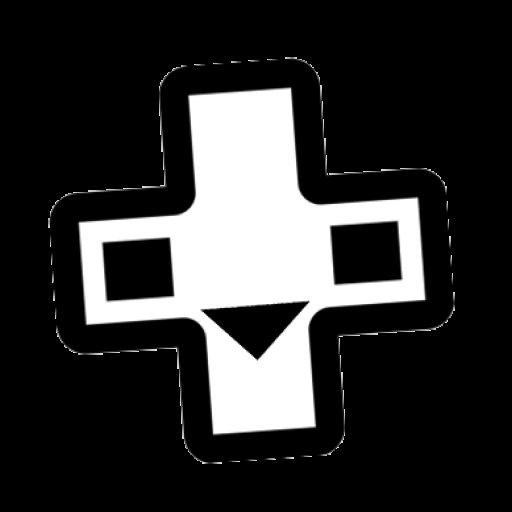 Nitchigamer - Video Games Blog   Nintendo + Indie Games